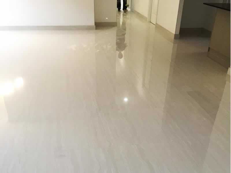 Commercial Tiling Perth