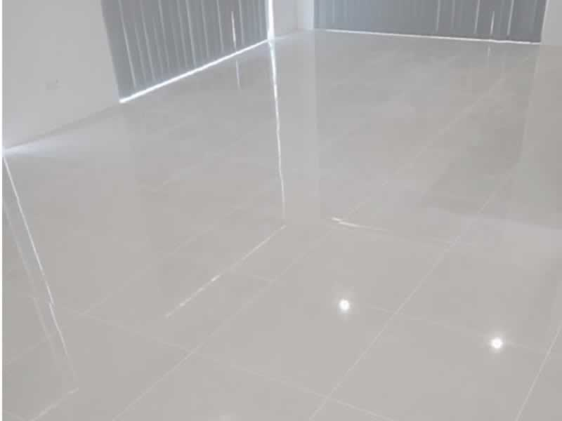Commercial Tiling Service Perth