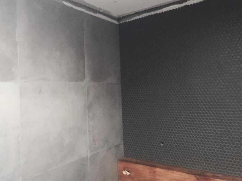 Wall Floor Tiling Perth