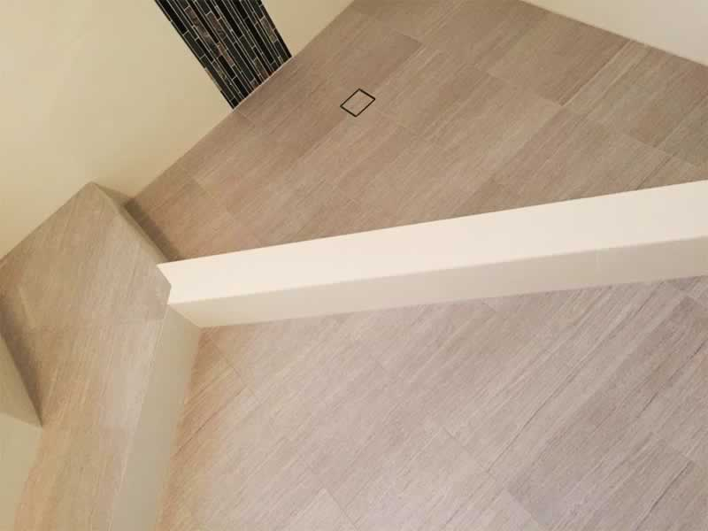 Tiling Perth Company