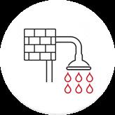 Shower Repair Service